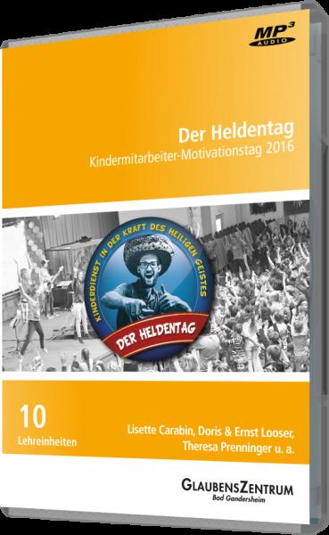 """Seminar: Praxistipps zum Thema """"Heiliger Geist mit Kindergarten- und Grundschulkindern"""""""