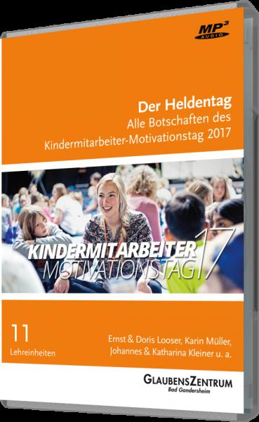 Seminar: Kindeswohl