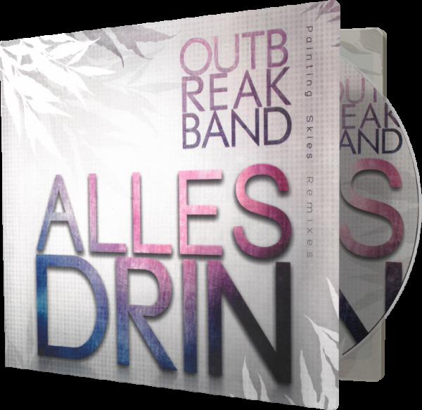 Remix: Alles Drin