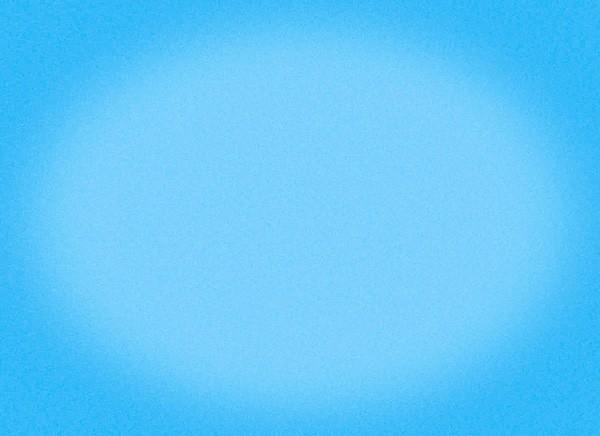 Hintergrund: Blau - KLEIN