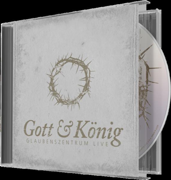 Gott & König